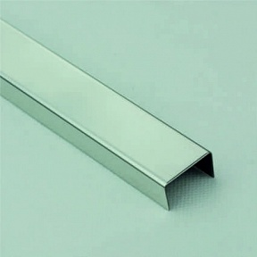 Профиль Juliano Tile Trim SU251